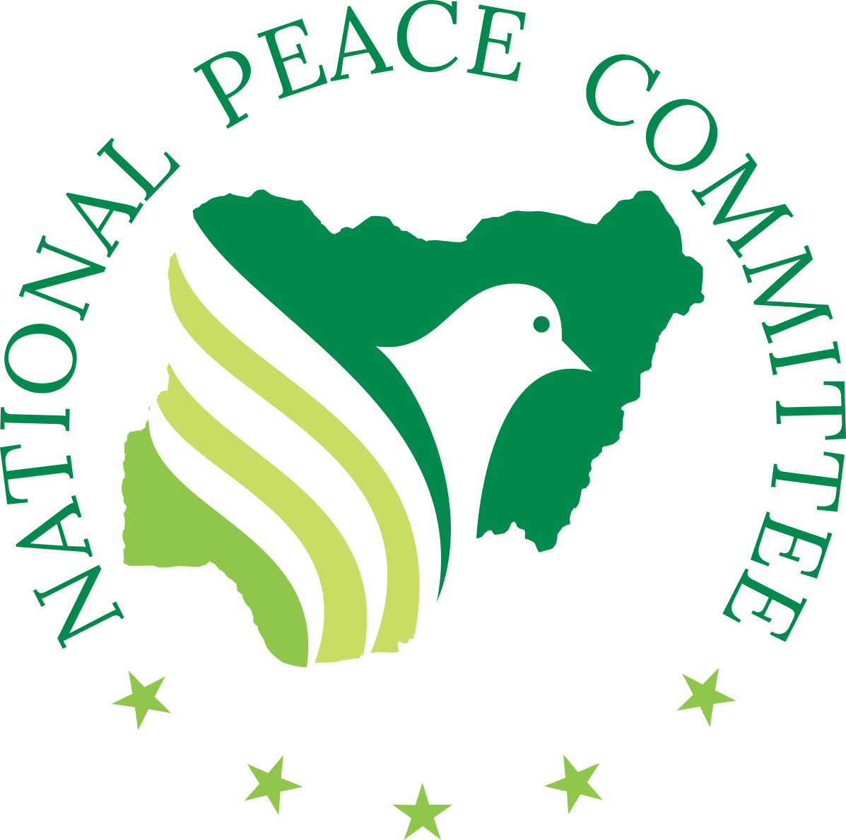 National Peace Committee